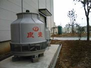 苏州冷却水塔_苏州圆形冷却塔厂家