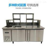 奶茶店設備產品,制作奶茶的機器多少錢
