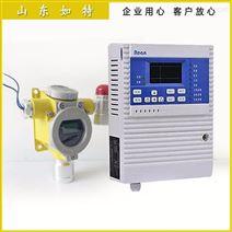 糠醛厂气体泄漏报警器 糠醛浓度检测探头