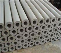 橡塑保溫管/橡塑管廠家價格