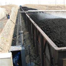 铁路运输煤炭抑尘剂优质厂家