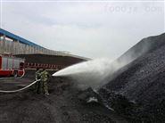 廊坊鐵路煤炭運輸抑塵劑批發