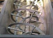 黄石不锈钢卧式多功能搅拌机操作简单