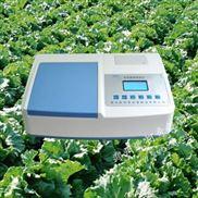 四川成都蔬菜、水果农药残留检测仪器