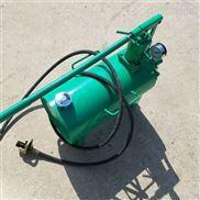 手動乳化液快速升柱器 KS20B-J型價格