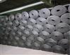 柔性橡塑保溫板多少錢一米