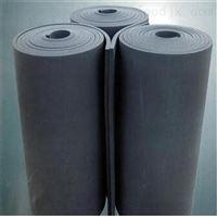 齐全发泡橡塑保温板生产线价格
