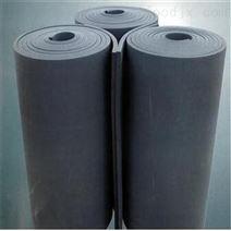 國際橡塑保溫板常年備貨