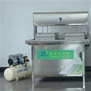 鹤山全自动豆腐机,豆腐生产设备哪里有卖的