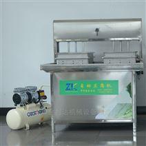 鶴山全自動豆腐機,豆腐生產設備哪里有賣的