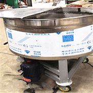 平口立式饲料搅拌机 混凝土混合机价格