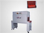 SM-5030恒温收缩机