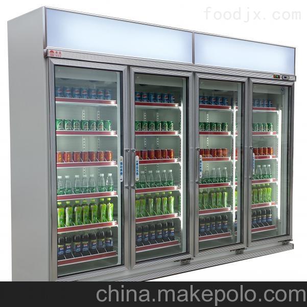济南不锈钢厨房设备多少钱因素多样