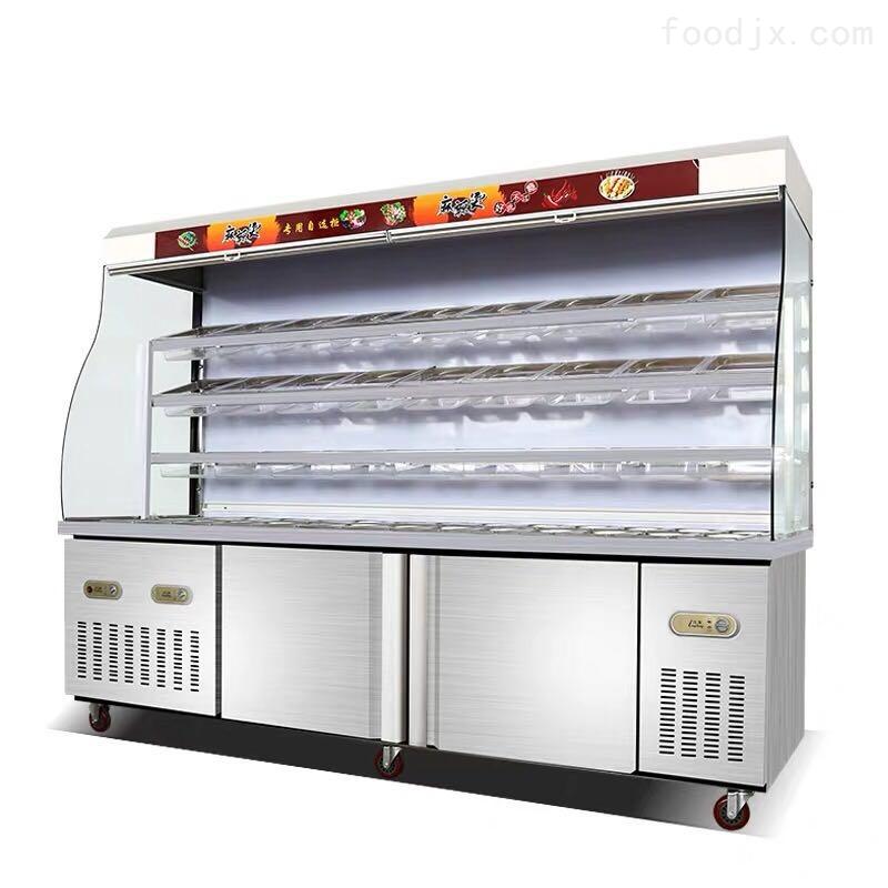 济南不锈钢厨房设备生产因素多样