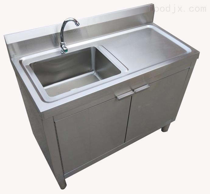 济南不锈钢厨房设备生产考虑什么