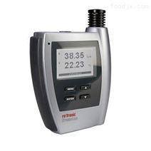 罗卓尼克HL-NT2高端温湿度记录器