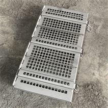 羊肉砖盒 肥牛盒 培根模具压肉模具