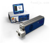 光纖10W激光打標機