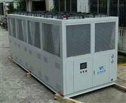 密闭式冷水机