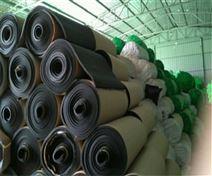 發泡橡塑保溫板訂貨廠家