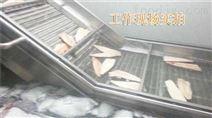 虾仁挂冰机