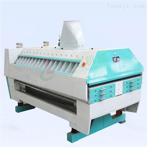 FQFD系列小型面粉清粉机价格