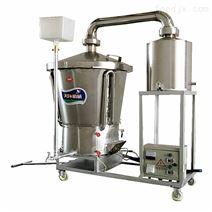 玉米蒸酒機,玉米釀酒設備