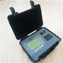 青岛路博畅销的LB-7022D直读式油烟检测仪