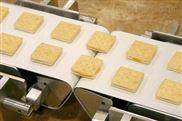 食品皮带输送机
