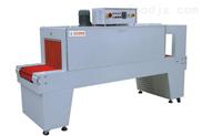KLW-6040PE热收缩包装机
