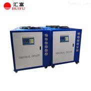 啤酒灌装生产线专用冷水机 灌装线冷却机