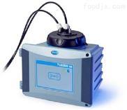 TU5系列浊度仪水质在线分析仪