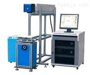 二氧化碳激光打码机