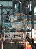 玫瑰精油提煉設備-揮發油提取機