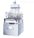 GFP40、30、24、16型系列液體灌裝機