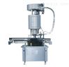 FGX6A FGX10A型磁力旋蓋機(壓蓋機)