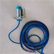 测速传感器HSBG-V39500BDP0305