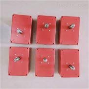 埋刮板机备件断链保护器SC-AC6L-NO