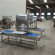 全套木棉豆腐加工设备厂家报价