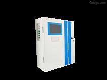 总磷水质分析仪价格