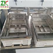 做白豆腐的机器多少钱 豆腐设备视频 豆腐机全自动