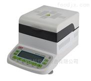 卤素水分测定仪简单快速自动化