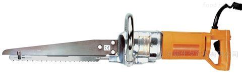 德国原装进口屠宰设备-往复式分割锯