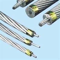 LGJ-F1300/15 钢芯铝绞线100米现货