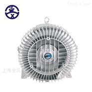 (RB-81D-2 5.5KW 380V旋涡式真空高压气泵