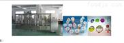 全自动塑杯灌装封口机(片膜)