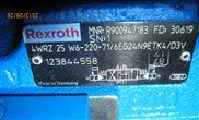 EDS344-3-250-000贺德克传感器