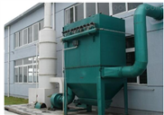 HR-生物质热风炉