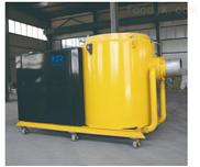 HR系列生物质热水锅炉