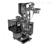 膏体液体立式自动包装机
